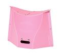 パタット300-ピンク